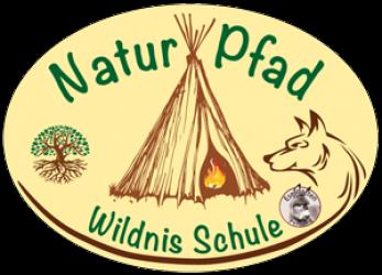 Naturpfad-Wildnisschule